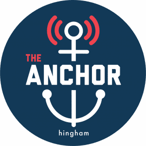 theanchor_final _w-hingham copy