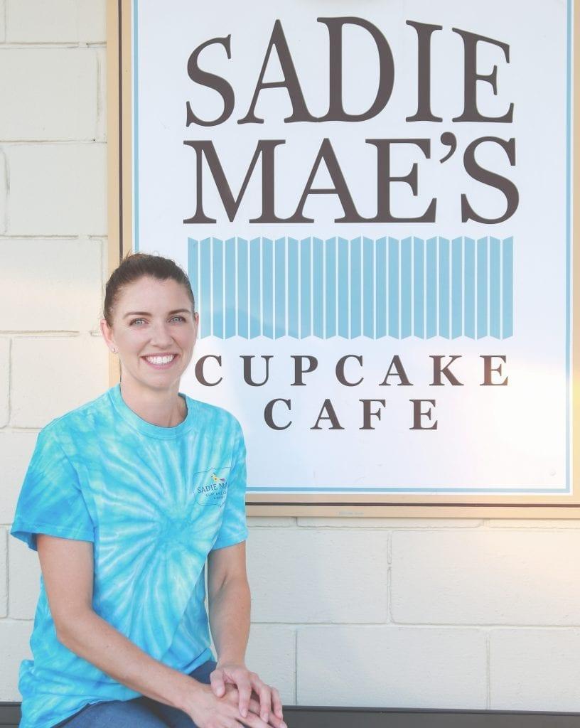 Sadie Maes-1-6_pp