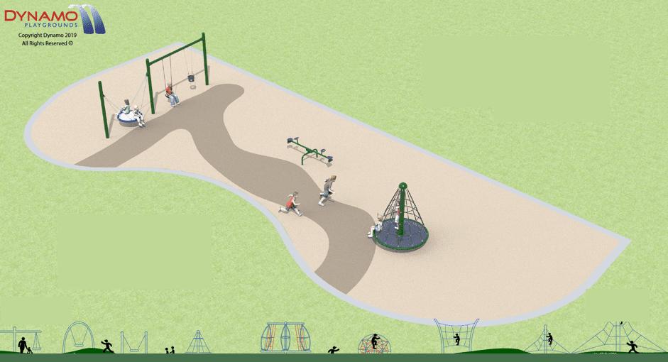 playground-3d-rendering-1_orig