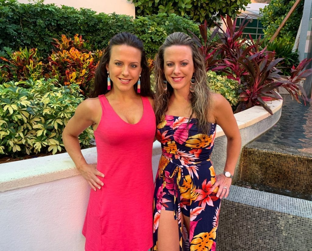 Driscoll Twins 2019 - IMG_0626