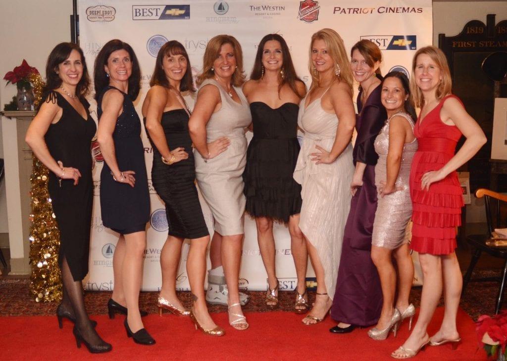 FOT Gala 2012