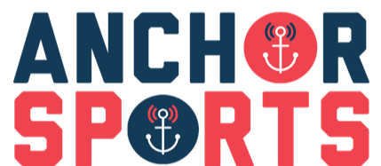 anchorsports2