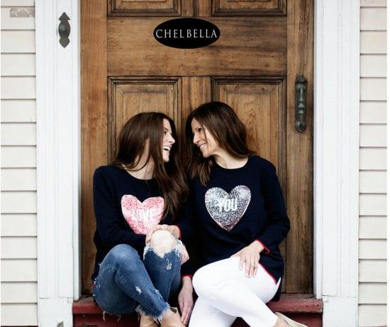 Chel Bella 1