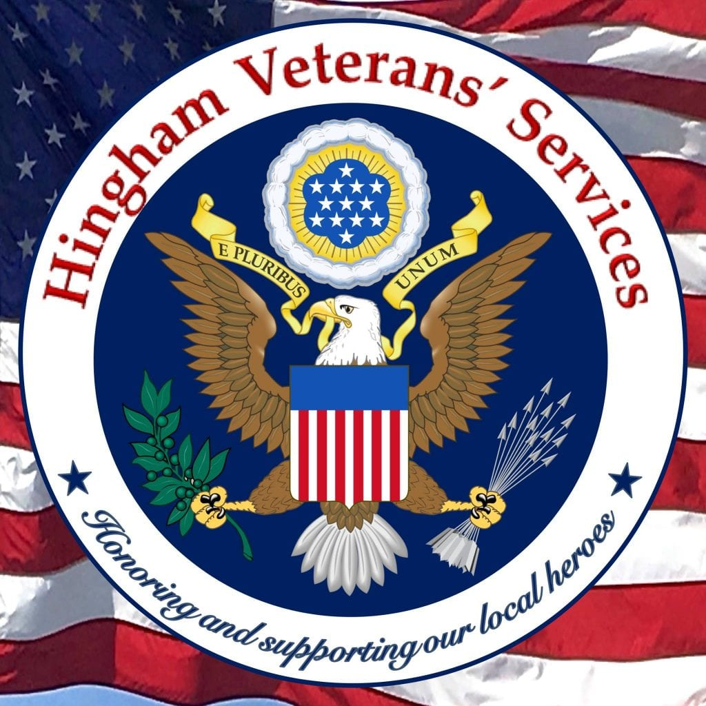 Hingham Veterans Services