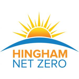 Hingham Net Zero