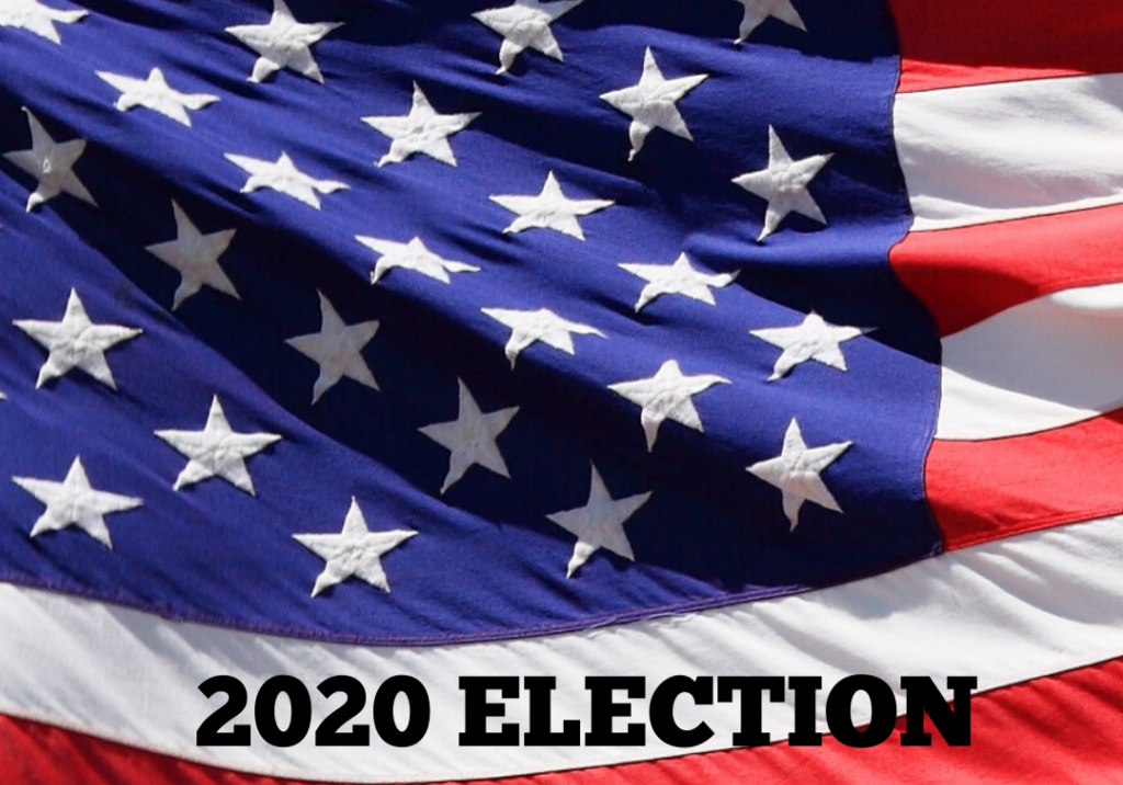 ELECTION 2020-3