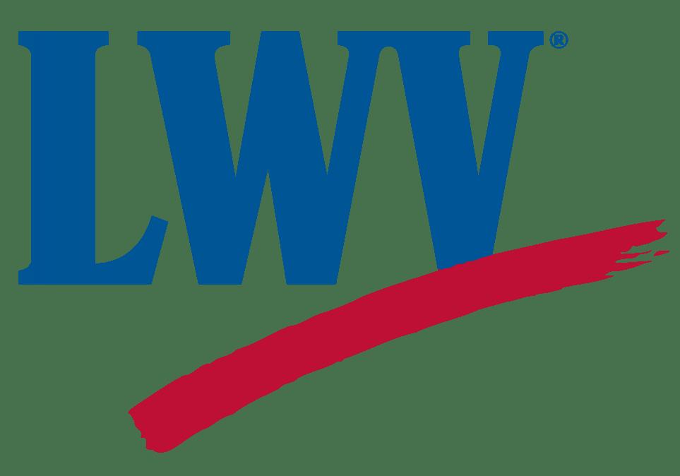 LWV_Logo2_1000x674_rgb